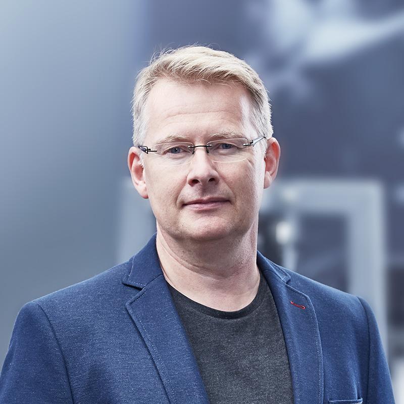 Ralf Bruns