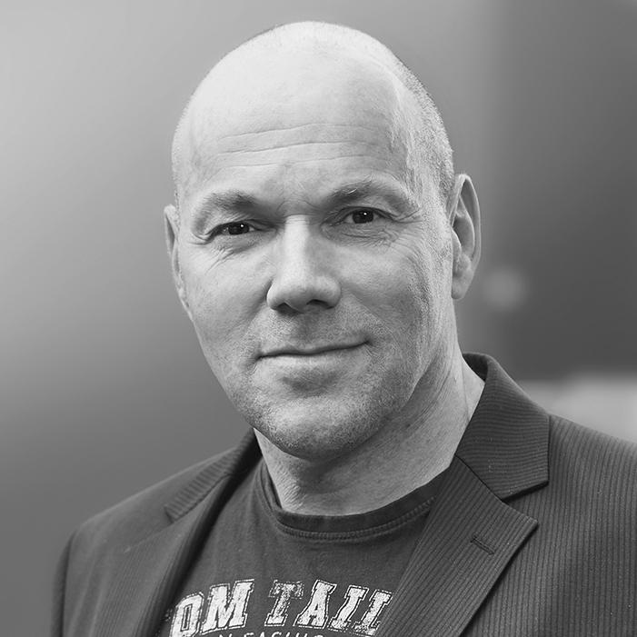 Ewald Schliep