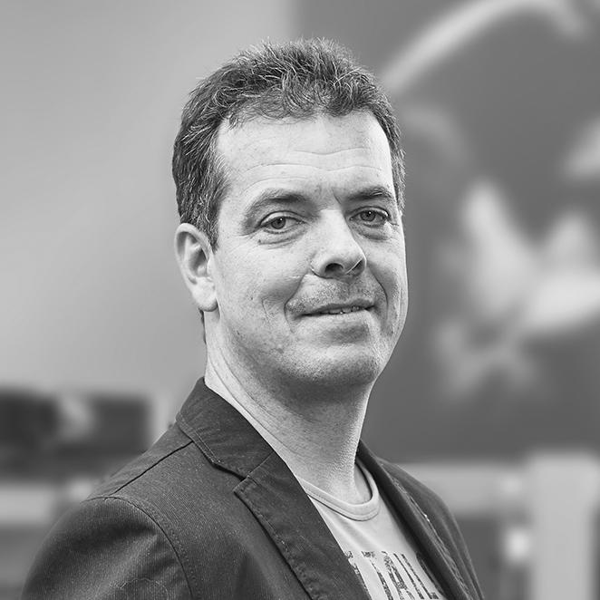 Oliver Kleemann
